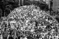 VENEZUELA EN CONCENTRACIONES Y MARCHA EL LEGADO-35